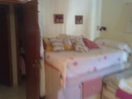 Foto 7 3 Zimmer-Eigentumswohnung bei Valencia/Spanien