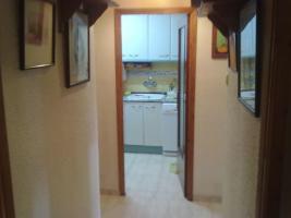Foto 8 3 Zimmer-Eigentumswohnung bei Valencia/Spanien