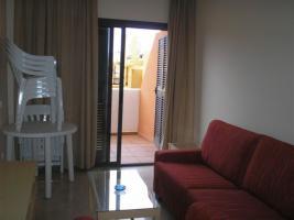 Foto 6 3 Zimmer Erdgeschoss mit Garten in Vera Strand  Puerto Rey Vera Strand