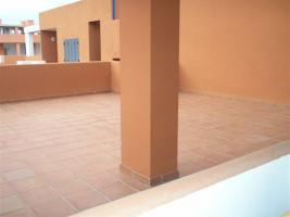 Foto 7 3 Zimmer Erdgeschoss mit Garten in Vera Strand  Puerto Rey Vera Strand