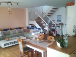 3 Zimmer Maisonette Wohnung n�he Kaarster See