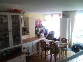 Foto 3 3 Zimmer Maisonette Wohnung n�he Kaarster See