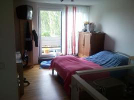 Foto 5 3 Zimmer Maisonette Wohnung n�he Kaarster See