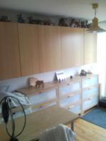 Foto 6 3 Zimmer Maisonette Wohnung n�he Kaarster See