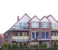 3-Zimmer-Neubau-Wohnung