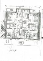 Foto 2 3-Zimmer-Neubau-Wohnung