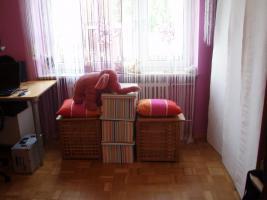 Foto 3 3 Zimmer Terassenwohnung