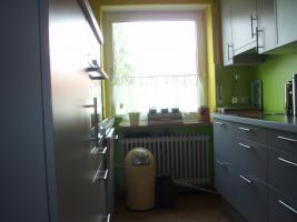 Foto 4 3 Zimmer Terassenwohnung