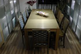 Foto 2 3 Zimmer Whg mit Küche und Schönen Kleinen Balkon