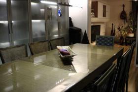 Foto 3 3 Zimmer Whg mit Küche und Schönen Kleinen Balkon