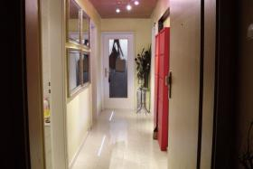 Foto 4 3 Zimmer Whg mit Küche und Schönen Kleinen Balkon