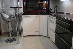 Foto 5 3 Zimmer Whg mit Küche und Schönen Kleinen Balkon