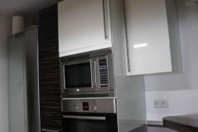 Foto 6 3 Zimmer Whg mit Küche und Schönen Kleinen Balkon