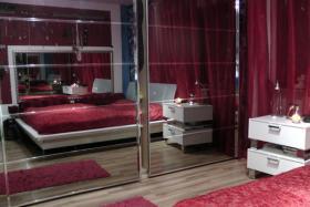 Foto 8 3 Zimmer Whg mit Küche und Schönen Kleinen Balkon