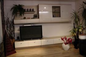 Foto 9 3 Zimmer Whg mit Küche und Schönen Kleinen Balkon