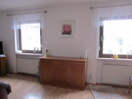 Foto 3 3 Zimmer Whg hell+freundlich EBK Klimaanlage Bad Sauna Garten ohne Provision
