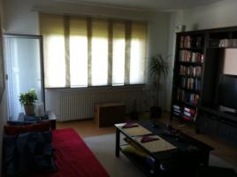 Foto 2 3-Zimmer Wohnung