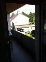 Foto 3 3-Zimmer Wohnung
