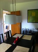 Foto 4 3-Zimmer Wohnung