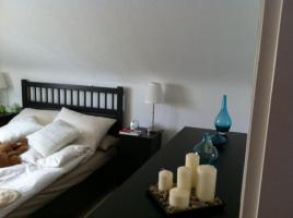 Foto 5 3-Zimmer Wohnung