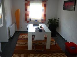 Foto 2 3 Zimmer Wohnung
