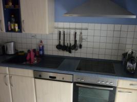 Foto 4 3 Zimmer Wohnung