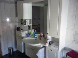Foto 7 3 Zimmer Wohnung
