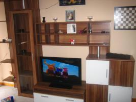 Foto 3 3 Zimmer Wohnung