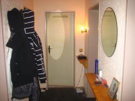 Foto 5 3 Zimmer Wohnung