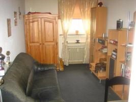 Foto 6 3 Zimmer Wohnung