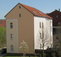 3-Zimmer-Wohnung in 08412 Werdau