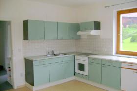 Foto 2 3 Zimmer Wohnung in Bayerischer-Wald