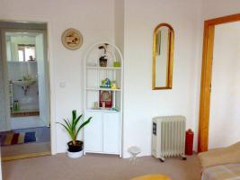 Foto 5 3 Zimmer Wohnung in Bayerischer-Wald