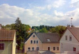 Foto 6 3 Zimmer Wohnung in Bayerischer-Wald