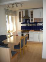 3 Zimmer Wohnung in Graz