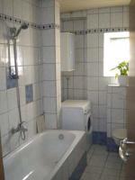 Foto 3 3 Zimmer Wohnung in Graz