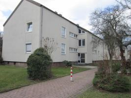 3 Zimmer Wohnung in Hannover, Groß-Buchholz