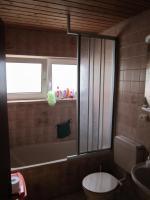 Foto 3 3 Zimmer Wohnung in Hannover, Groß-Buchholz
