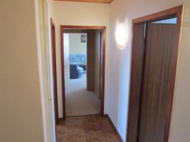 Foto 4 3 Zimmer Wohnung in Hannover, Groß-Buchholz
