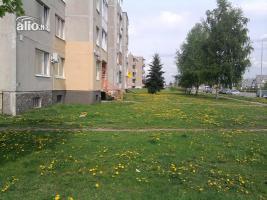 Foto 2 3 Zimmer Wohnung in Litauen