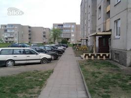 Foto 4 3 Zimmer Wohnung in Litauen