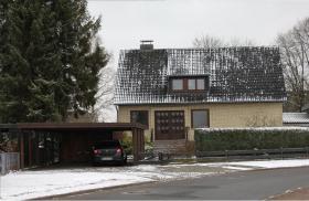 3 Zimmer Wohnung in Reinbek Neuschönningstedt