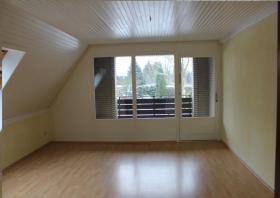 Foto 2 3 Zimmer Wohnung in Reinbek Neuschönningstedt