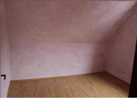 Foto 3 3 Zimmer Wohnung in Reinbek Neuschönningstedt