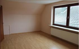 Foto 4 3 Zimmer Wohnung in Reinbek Neuschönningstedt