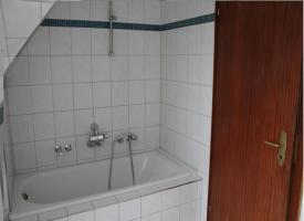 Foto 5 3 Zimmer Wohnung in Reinbek Neuschönningstedt