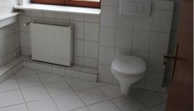 Foto 6 3 Zimmer Wohnung in Reinbek Neuschönningstedt