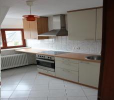 Foto 7 3 Zimmer Wohnung in Reinbek Neuschönningstedt
