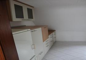 Foto 8 3 Zimmer Wohnung in Reinbek Neuschönningstedt