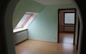 Foto 9 3 Zimmer Wohnung in Reinbek Neuschönningstedt